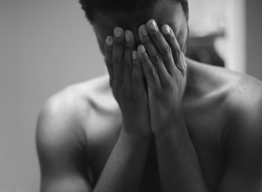 La diferencia entre el castigo y el maltrato